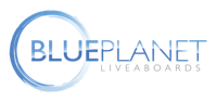 Blue Planet Liveaboards