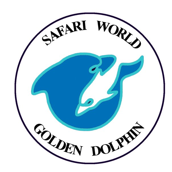 Golden Dolphin Safari World