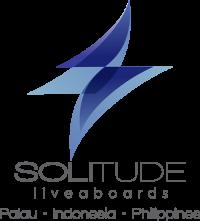 Solitude Liveaboards