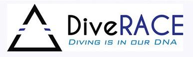 DiveRace (Thailand, Burma)