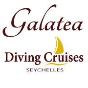 Diving Cruises Seychelles