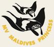 Maldives Princess