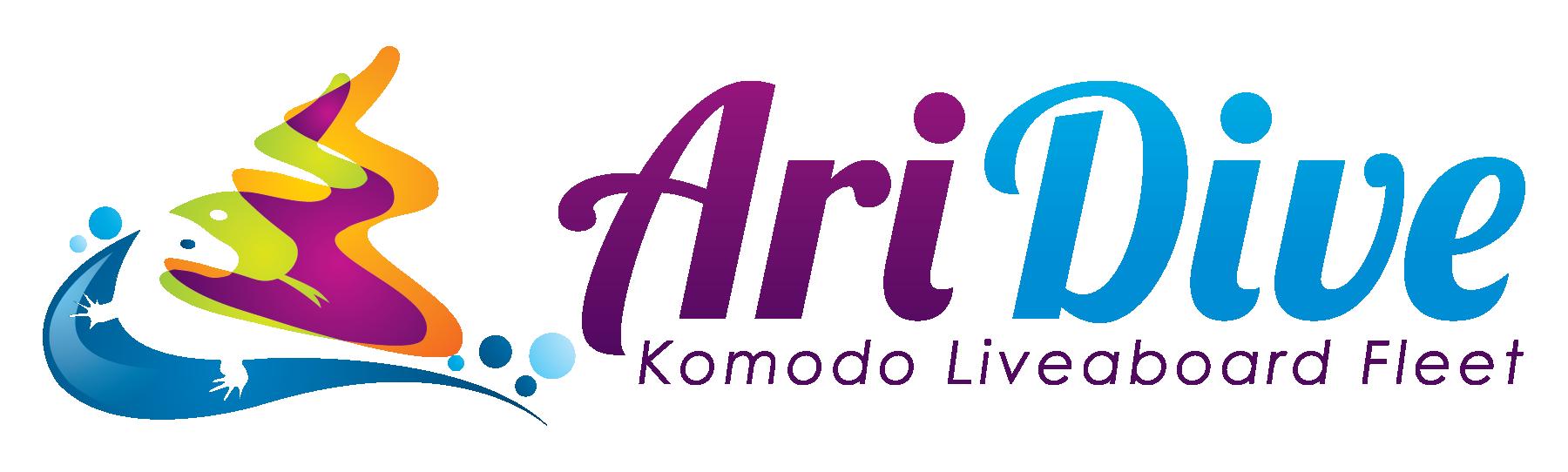 Ari Dive – Komodo Liveaboard Fleet