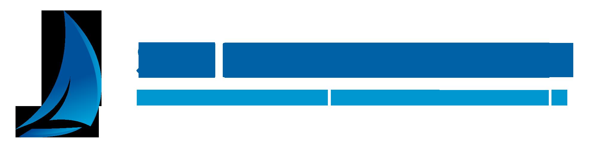Sail Tomorrow