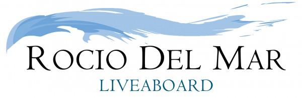 Rocio Del Mar Liveaboard