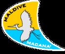 Macana Maldives