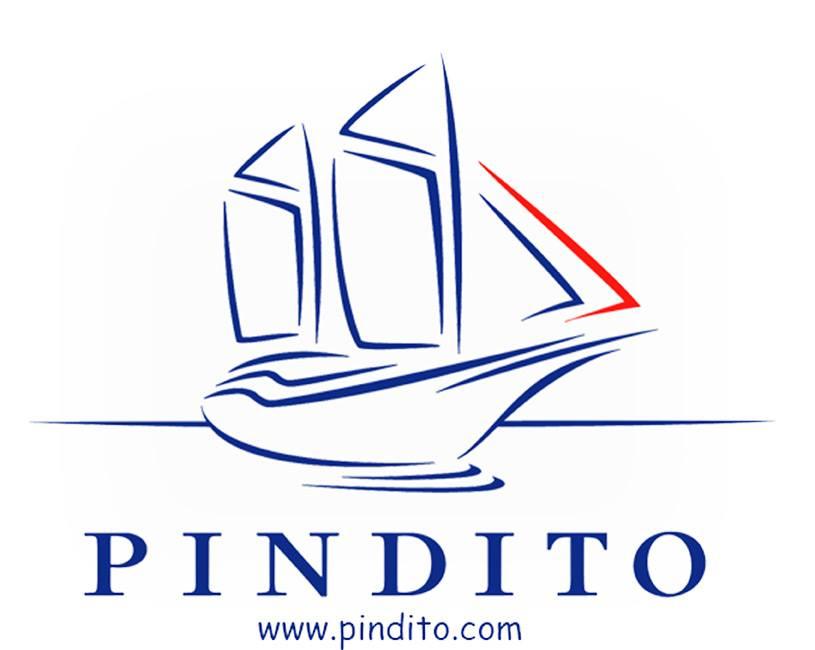 Pindito
