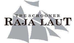 Schooner Raja Laut