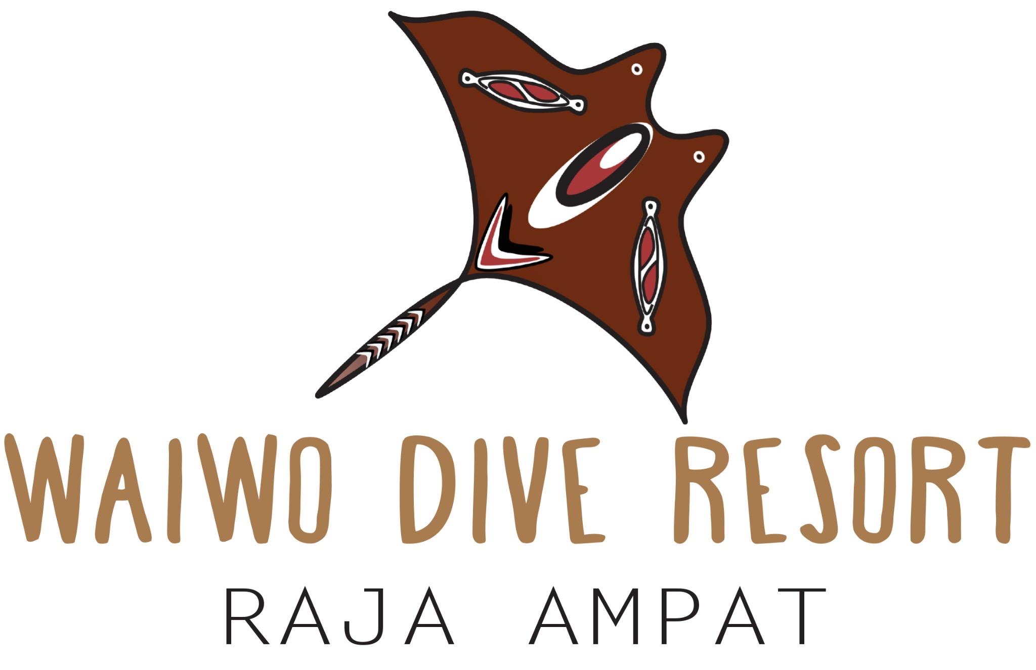 Waiwo dive resort raja ampat indonesia - Raja ampat dive resort ...