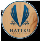 The Hatiku