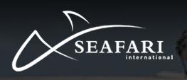 Seafari