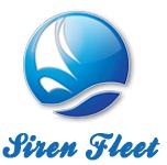 Siren Fleet