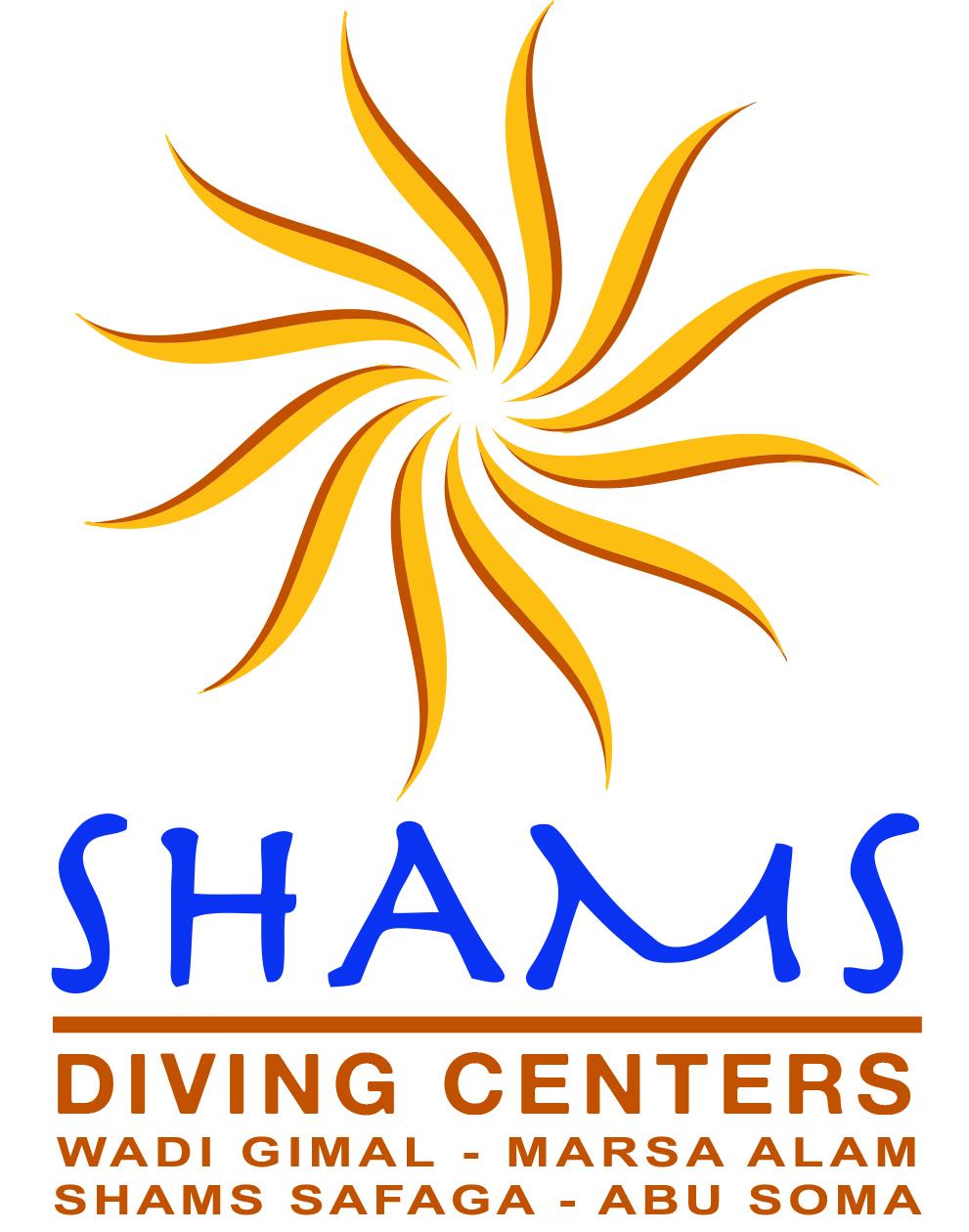 Wadi Gimal Diving Center, Marsa Alam, Egypt