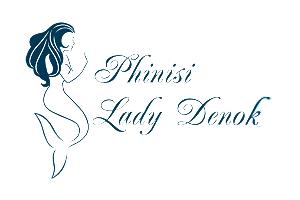 Lady Denok Phinisi