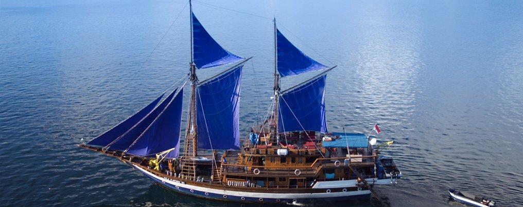 Sea Safari 6 Liveaboard