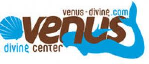 Diving Center Venus