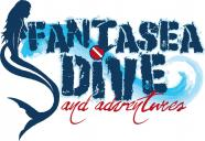 Fantasea Dive and Adventures
