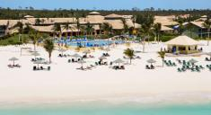 Reef Oasis Viva Bahamas