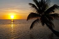 Turneffe Atoll