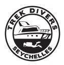 Trek Divers Seyshelles