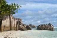 Inner Islands