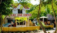 Cabilao Dive Center/La Estrella Beach Resort
