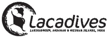 LACADIVES