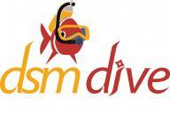 DSM Dive (Lombok)