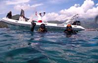 Pro Dive Hydrotech (Montenegro)