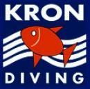 Kron Diving Center