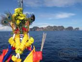 Kon-Tiki Khao Lak Diving & Snorkeling Center