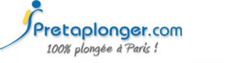 Pretaplonger.com