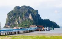 Trang Province