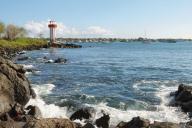 Puerto Baquerizo Moreno