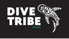 DIVE-TRIBE Art Resort - Porto Novo  (Santo Antao Island)