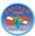 PADi Scuba Diving Center Neptune's Divers of Puerto Rico 787-602-7000, 787-688-0829