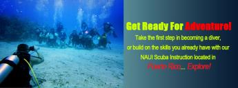 Neptune's Divers of Puerto Rico 787-602-7000