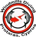 Windmills Diving School Protaras