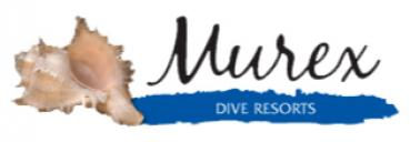 Murex Dive Resorts Manado