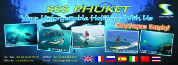 SSS Phuket
