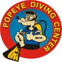 POPEYE DIVING CENTER (Thassos)