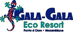 Gala Gala Eco Resort and Diving