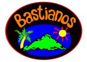 Bastianos Dive Resort Bunaken
