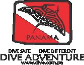Dive Adventure
