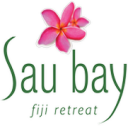 Sau Bay Fiji Retreat - off Taveuni