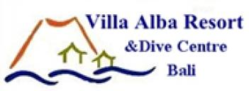 Villa Alba Resort and Dive Centre