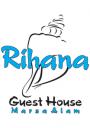 Rihana Guest House