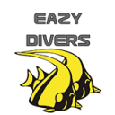 Easy Divers Red Sea