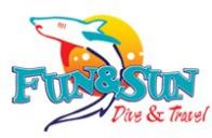 Fun & Sun Dive And Travel Coron