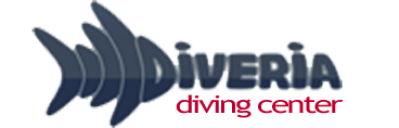 Diveria Diving Center